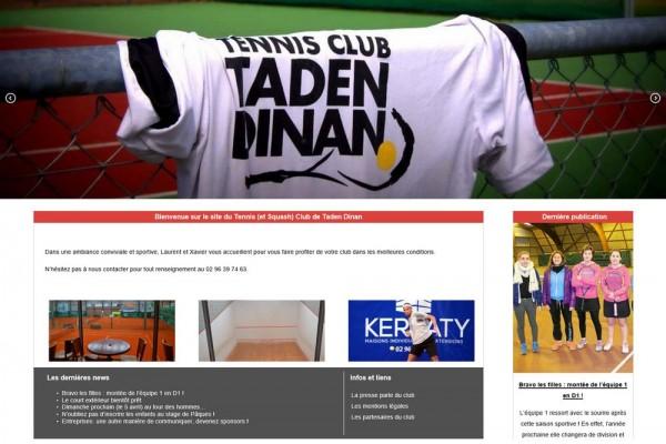 Website per Creadol